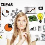 Ideas Proyectos Plan