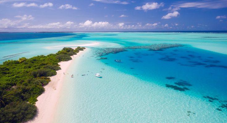 Islas Maldivas Viaje Gratis Latam Pass