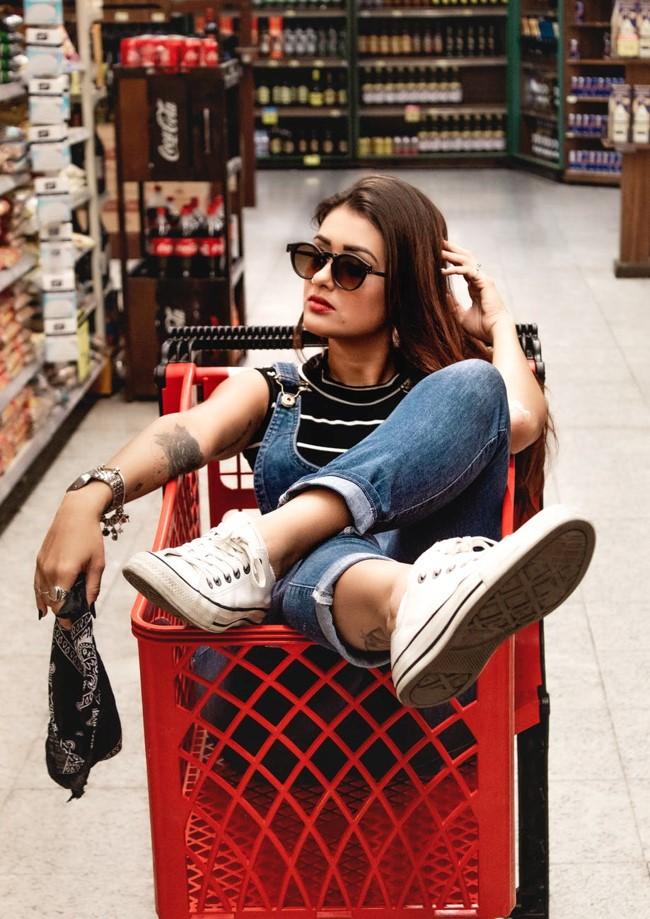 programas de viajero frecuente adonde comprar