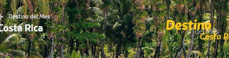 Latam Millas Costa Rica 3