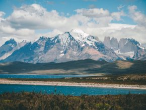 Millas Latam Mega Canje Chile 1