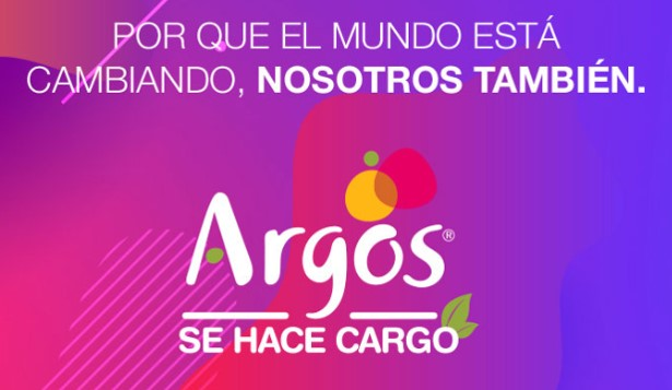 Latam Pass Chile Millas Argos Viajar Gratis 4