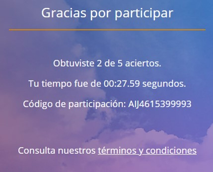 Aeromexico Puntos Premier Mexico Millas Gratis 7