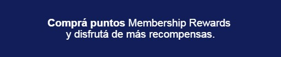 American Express Membership Rewards Compra Puntos Millas Gratis 3
