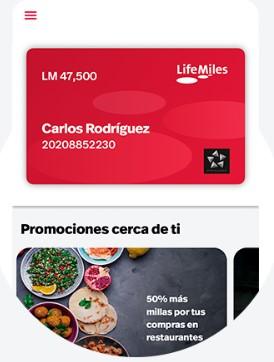 Avianca Life Miles Millas Gratis Pasajes Colombia 2