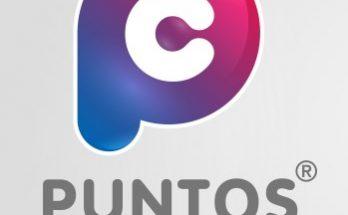 Bancolombia Latam Pass Colombia Millas Gratis Programa Puntos 1