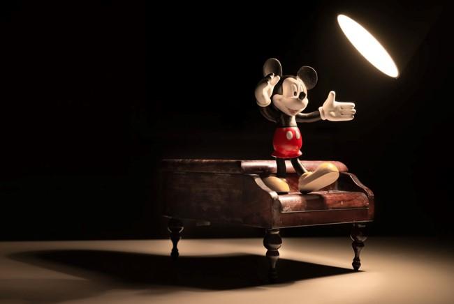 Historia Personal Viaje Disney Millas Gratis 4
