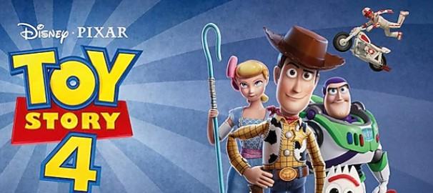Shell Promocion Toy Story Julio 2019 Millas Gratis 3
