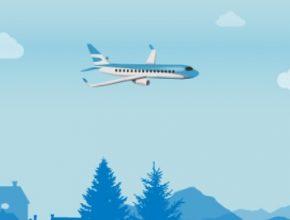 Aerolineas Argentinas Promo Millas Semana Julio 2019 1