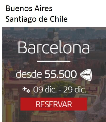 Iberia Sorteo Avios Julio 2019 2