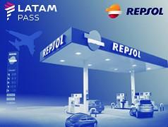 Repsol Latam Pass Peru Millas Gratis 1