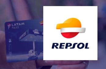 Repsol Latam Pass Peru Millas Gratis 2