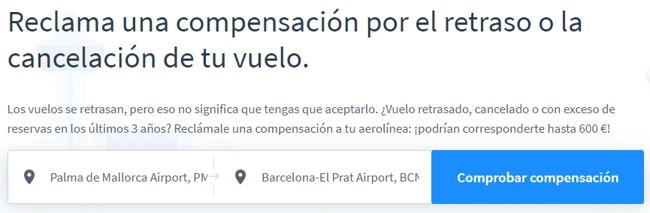 AirHelp Compensacion Millas Demora Cancelacion 01