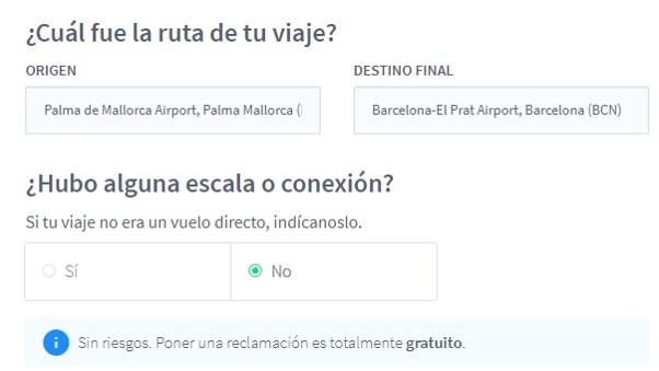 AirHelp Compensacion Millas Demora Cancelacion 02