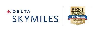 Delta Air Lines SkyMiles Millas Gratis Viajar 2