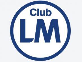 Life Smiles Avianca Club Millas Puntos Gratis 1