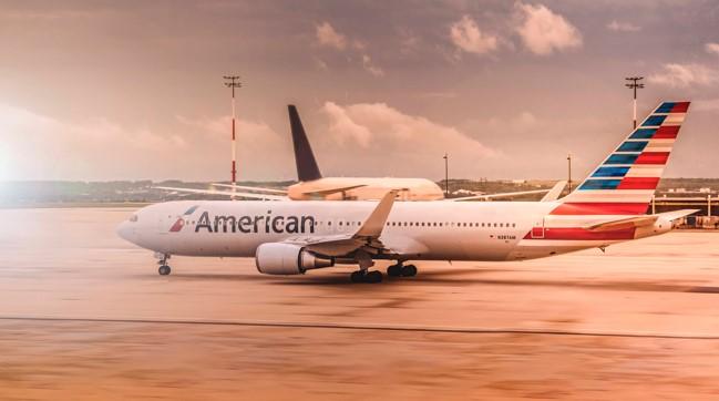 Los 10 mejores programas de viajero frecuente en estados unidos 7