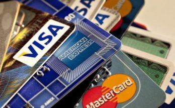 Tarjetas de Credito Debito Millas Gratis Programas de Viajero Frecuente 1