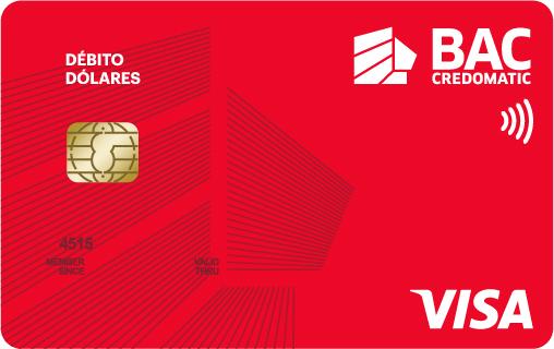 Tarjetas de Credito Debito Millas Gratis Programas de Viajero Frecuente 2