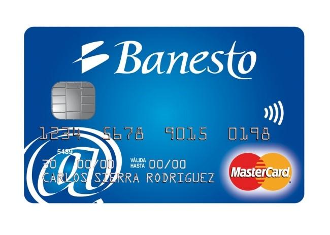 Tarjetas de Credito Debito Millas Gratis Programas de Viajero Frecuente 3