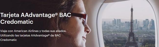 American Airlines AA Advantage Millas Miles 6 Costa Rica