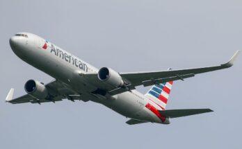 American Airlines Millas Miles AAdvantage