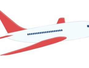 Endesa Iberia Plus Clientes Alta Millas Avios 1