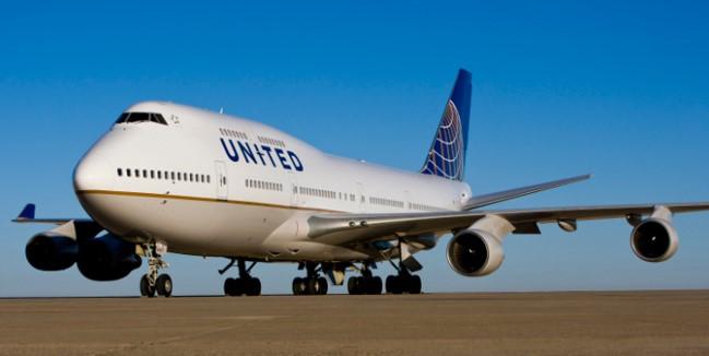 Mileageplus United Airlines Millas Gratis para Siempre 1