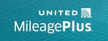 Mileageplus United Airlines Millas Gratis para Siempre 2