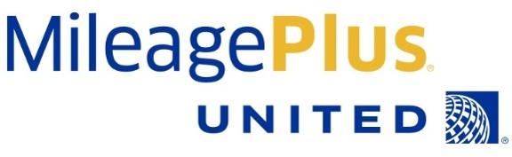 Mileageplus United Airlines Millas Gratis para Siempre 3