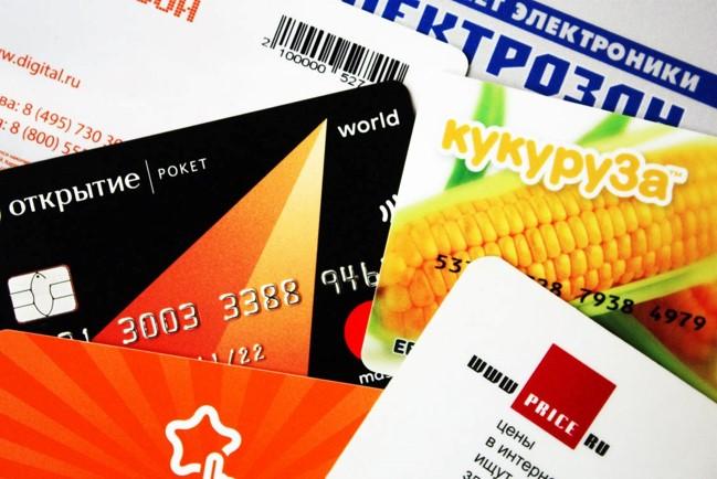 Como Viajar Gratis con las Mejores Tarjetas de Crédito que Acumulan Millas y Puntos