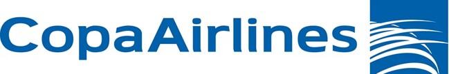 Copa Airlines Connect Miles Millas Gratis Nueva App 4