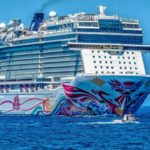 Solo Cruceros Latam Pass Millas Gratis Viajes 1