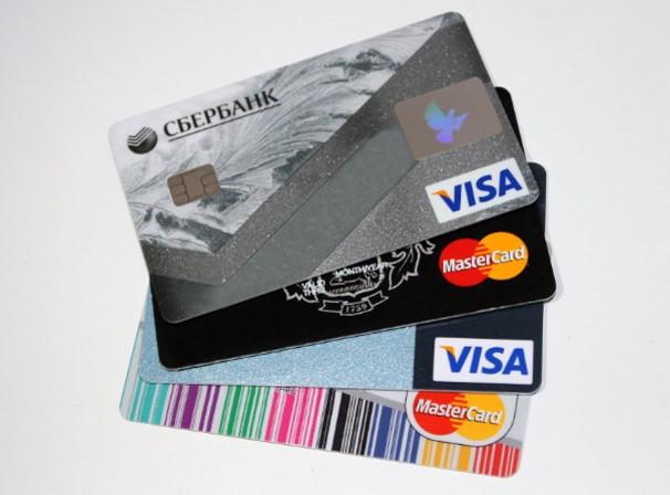 Tarjetas de Credito Millas Viajar Gratis Programas de Viajero Frecuente 3