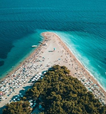 Impuesto Argentina Viajar Millas Gratis Programa Viajero Frecuente 1
