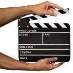 Acumular Millas en el Cine