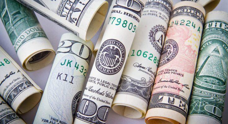 Cursos Gratis para Ganar Dinero por Internet