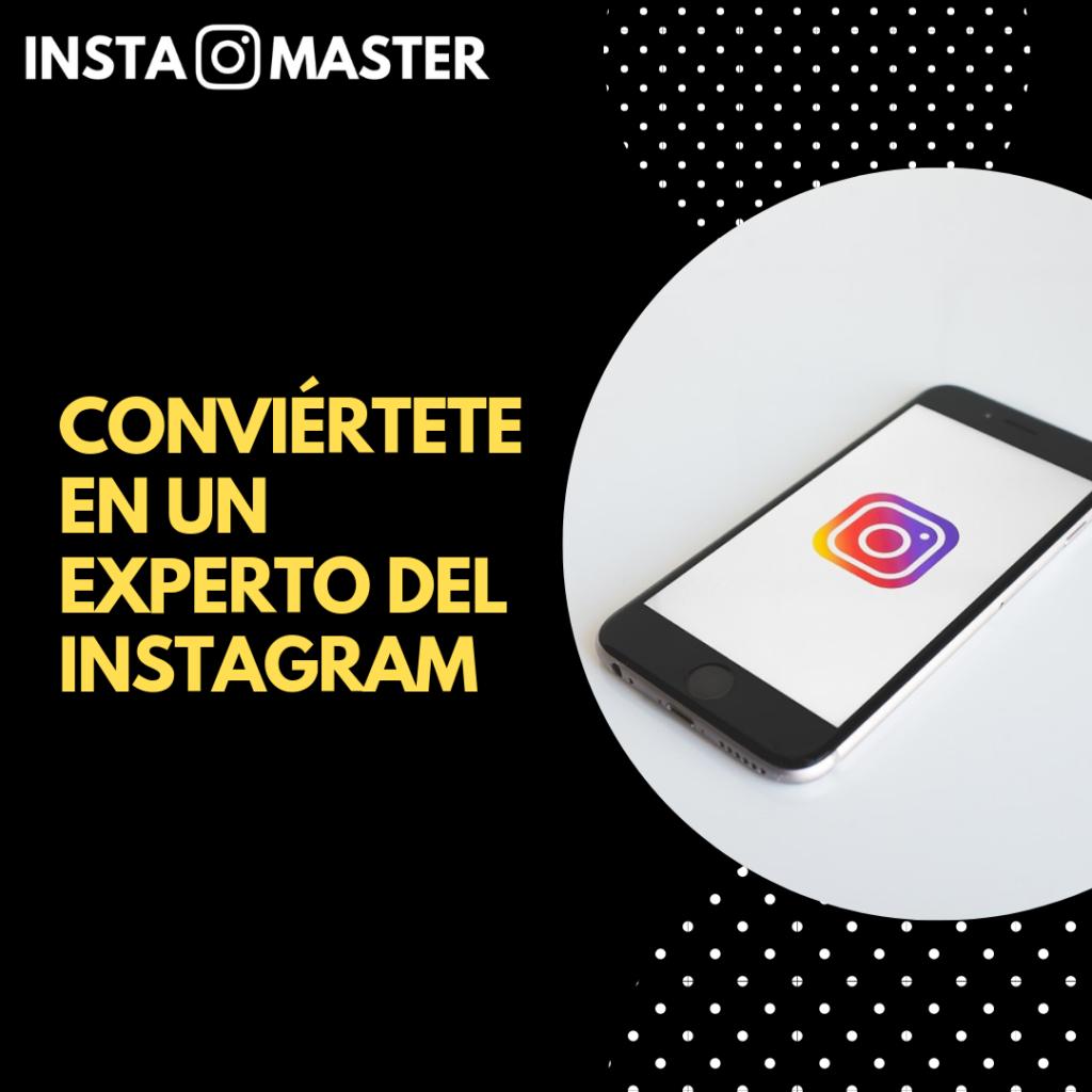 Instagram para Negocios: Crecimiento y Ventas