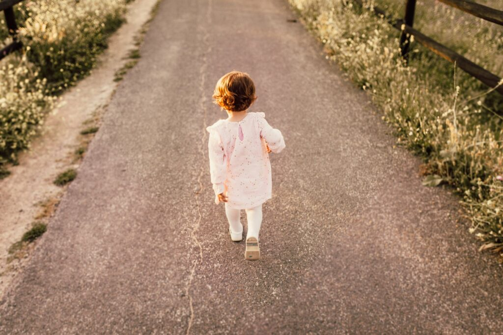10 Time Tested Tips for Traveling with Toddlers
