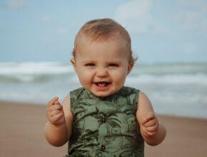 10 Consejos Probados en el Tiempo para Viajar con Niños Pequeños