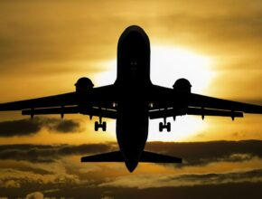 14 Tips for a Stress Free Flight A