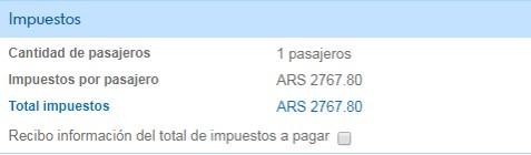 Aprende a canjear millas por pasajes gratis en Aerolineas Argentinas 0